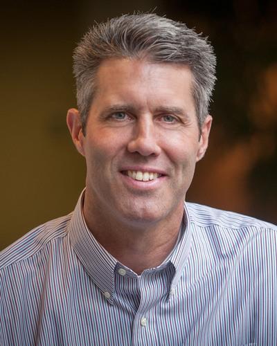 ViSole Energy Announces New Chief Executive Officer Len Jornlin