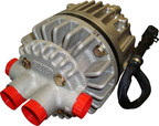 EMP New Brushless DC Electrical Oil Pump (Model OP40i)