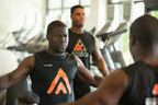 Rally Health And Kevin Hart Team Up To Raise Awareness Of Healthy Habits Through Laughter.