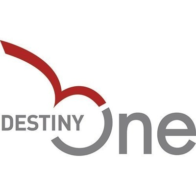Destiny One Dashboards, allows higher education institutions to make informed data-driven decisions.