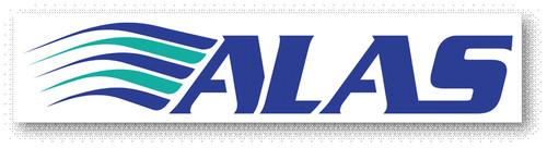 Alas Aviation Demonstrates Corporacion Ygnus Air S.A. ('Cygnus') Historic 3 Year Operating Cash