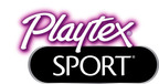 Playtex(R) Sport(R) Feminine Care.  (PRNewsFoto/Energizer Personal Care/Playtex(R) Sport(R) Feminine Care)