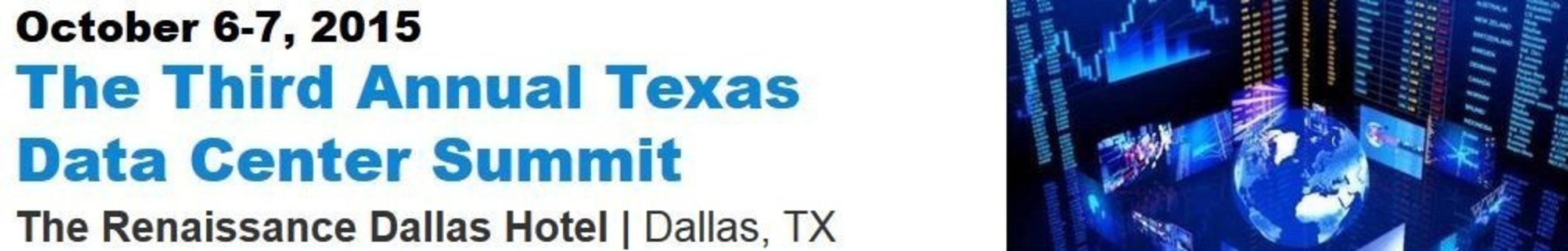Texas Data Center Markets in Focus: Dallas, San Antonio, Houston, Austin