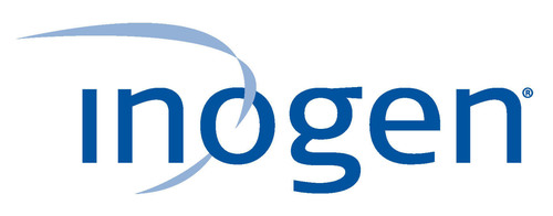Inogen One Portable Oxygen Concentrators.  (PRNewsFoto/Inogen, Inc.)