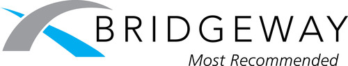 Bridgeway Unveils New Maturity Assessment Model -- Furthers Its Commitment To Helping Legal