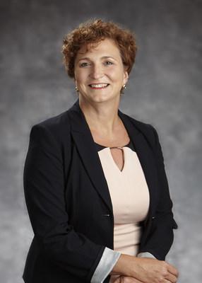Jill Wroblewski, Nonin Medical senior director of marketing