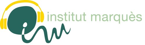 Institut Marquès is an integrated center with a well-established, internationally recognized reputation in ...