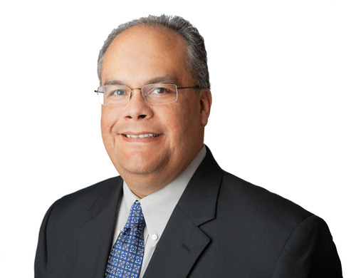 Chris Mendoza Promoted to Vice President at MassMutual