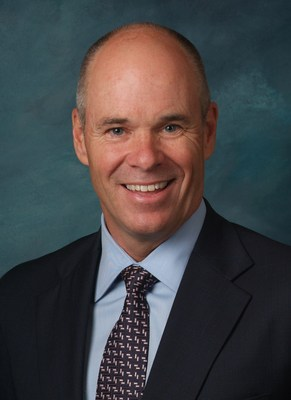 Bill Kottmann, a resident of Naperville, will become President & CEO of Edward Hospital on July 1. Kottmann, who's been at Edward since 1991, is currently the Edward-Elmhurst Health System Vice President of Physician and Ambulatory Network Development and President of the System's joint venture division.
