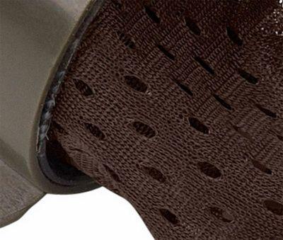 JRC Dunky Spod closeup