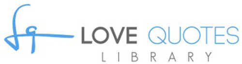 Love Quotes Library Announces Its Launch.  (PRNewsFoto/Love Quotes Library)