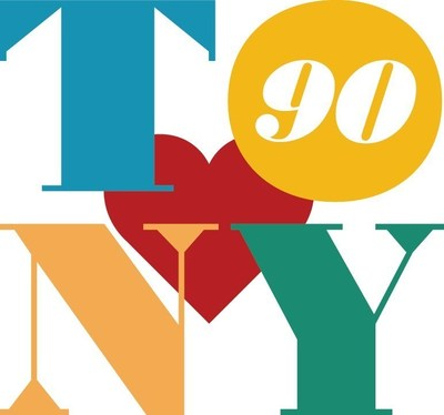 """Tony Bennett Celebrates His 90th Birthday Today; Empire State Building Honors His Musical Legacy With A """"Music To Light""""  Show At 8:45pm ET"""