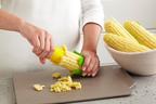 Kuhn Rikon Corn Twister.  (PRNewsFoto/Kuhn Rikon)