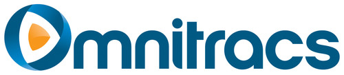Omnitracs Appoints David Post as President and Chief Operating Officer