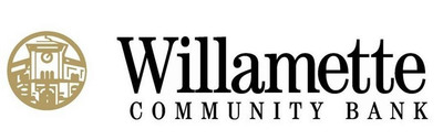 www.williamettecommunitybank.com.