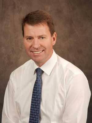 Zebra Technologies Appoints New Vice President & Managing Director