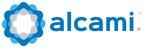 Alcami Kondigt Aanbod Aan van Innovatief Protect Your Brand™ Product om Uw Supply Chain te Beveiligen