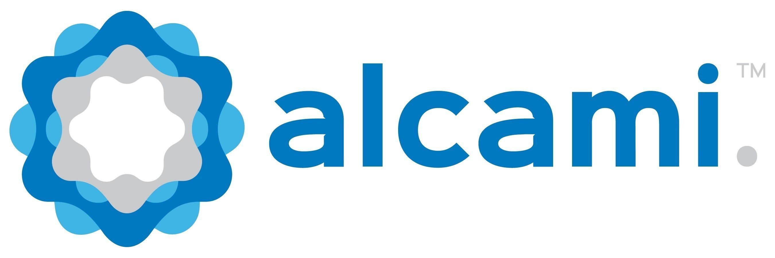 AAIPharma Services Corp. en Cambridge Major Laboratories, Inc. zijn nu Alcami