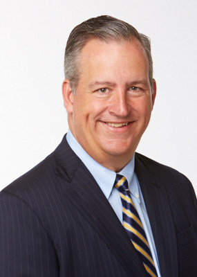 Tom Harty, Meredith President and Chief Operating Officer