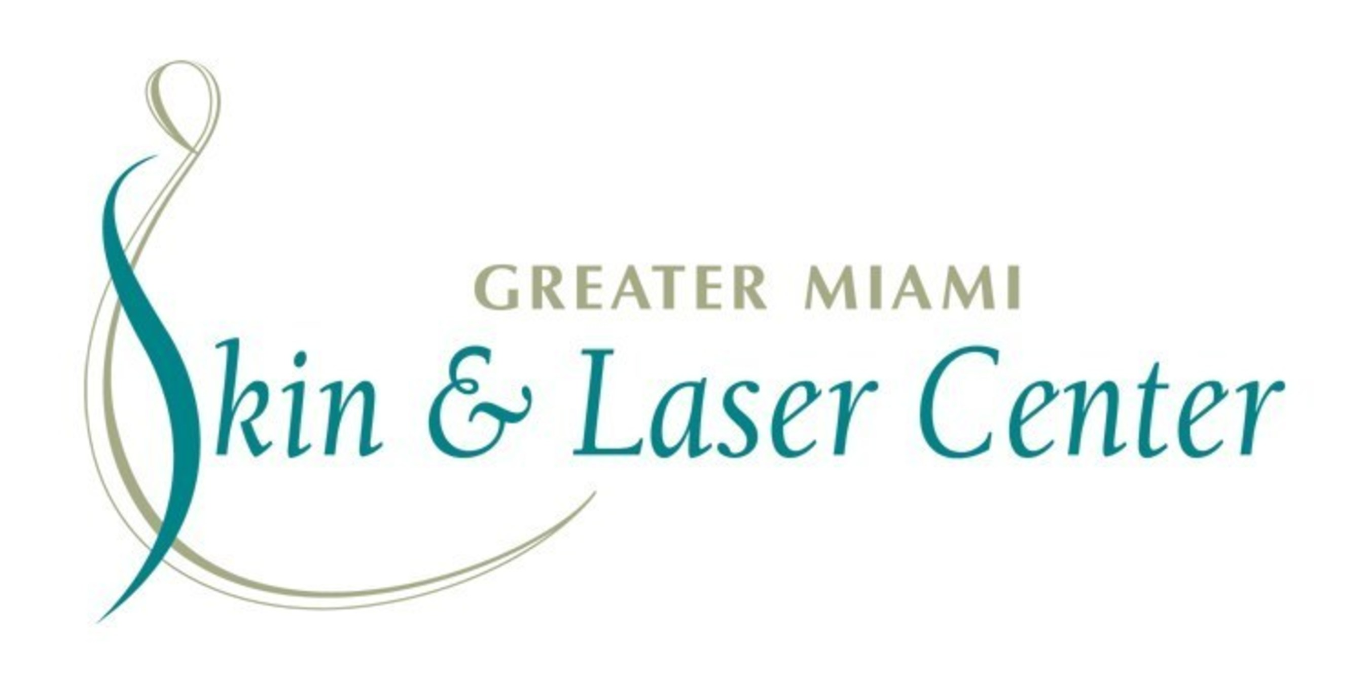 Greater Miami Skin and Laser Center, Dr. Martin Zaiac M.D.