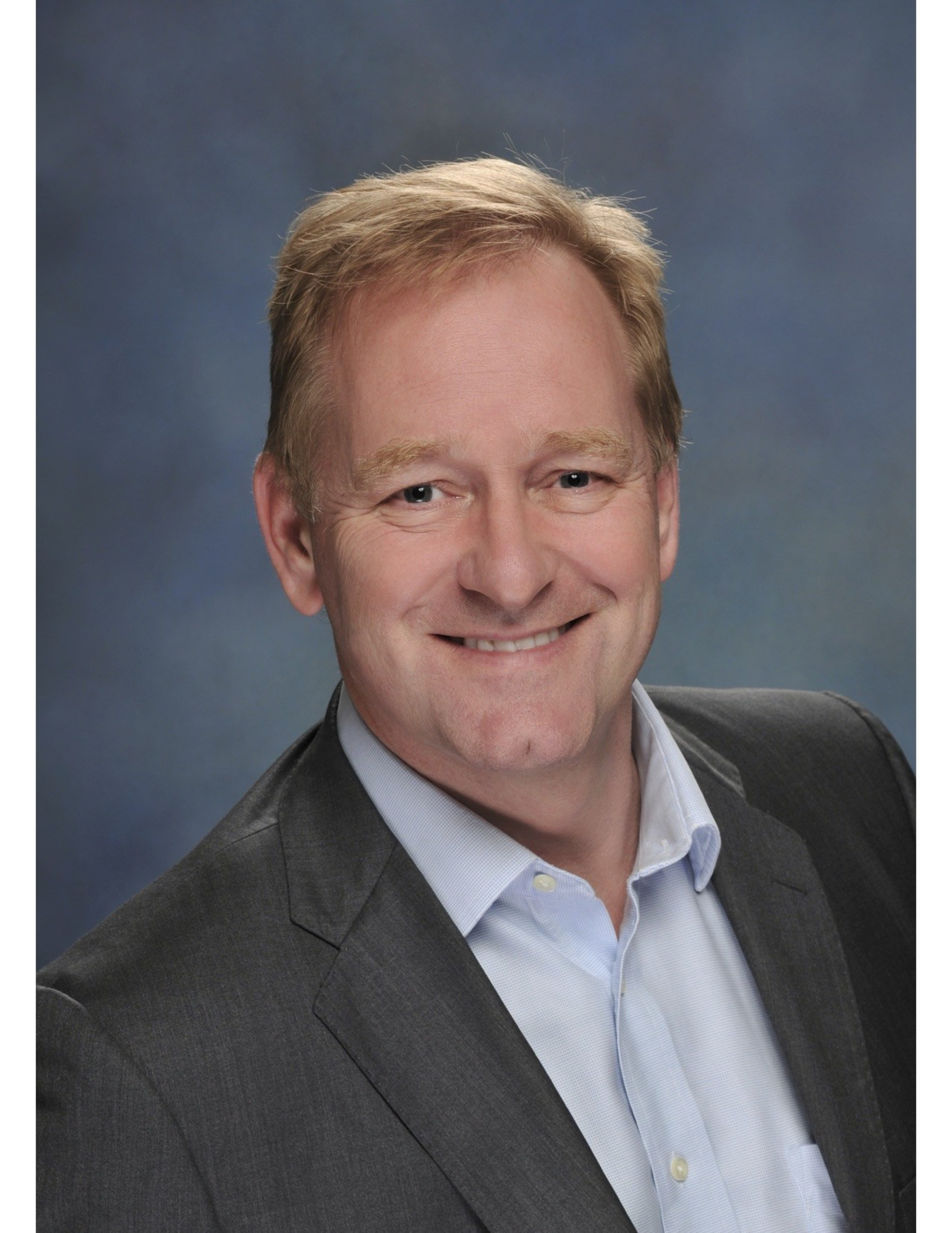 ShoreTel's Mark Roberts Named Top Midmarket IT Executive by The Channel Company and Midsize Enterprise Summit