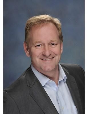 Mark Roberts, CMO, ShoreTel