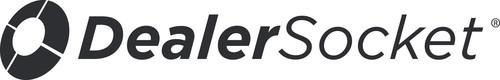 DealerSocket logo. (PRNewsFoto/DealerSocket) (PRNewsFoto/)
