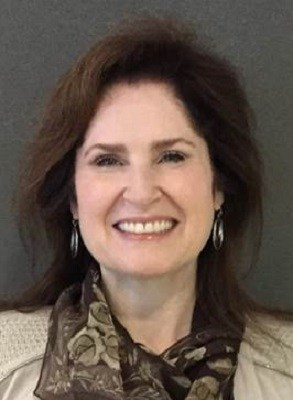 SAVO Appoints Kelly Smith Dotson as Chief Marketing Officer