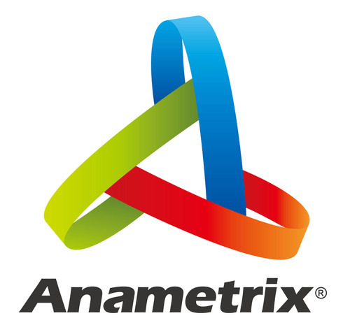 Anametrix Logo. About Anametrix, Inc. Anametrix, Inc. is a privately funded next-generation business analytics ...