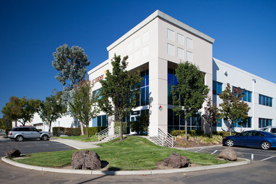Westcore Properties Acquires Kato Industrial Park In Fremont, Calif., For $45.6 Million