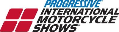 Progressive(R) International Motorcycle Shows(R) (IMS)
