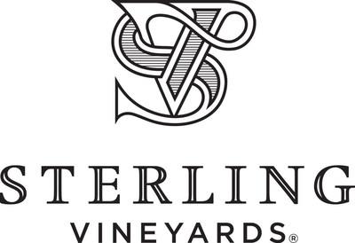 Sterling_Vineyards_Logo
