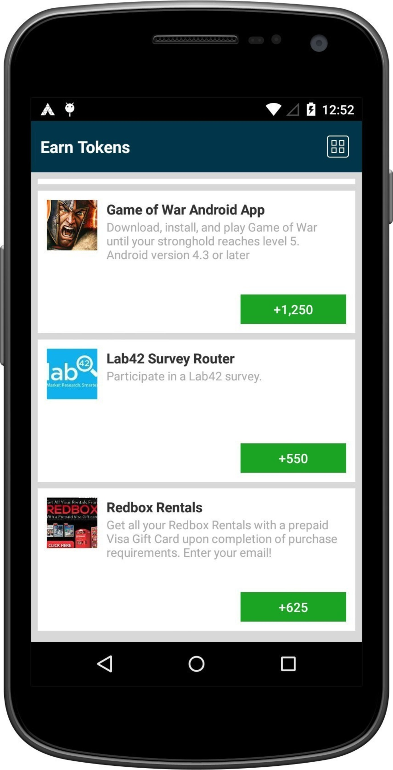 Adscend Media Launches Android and iOS SDKs to Help App Developers Create New Revenue Streams