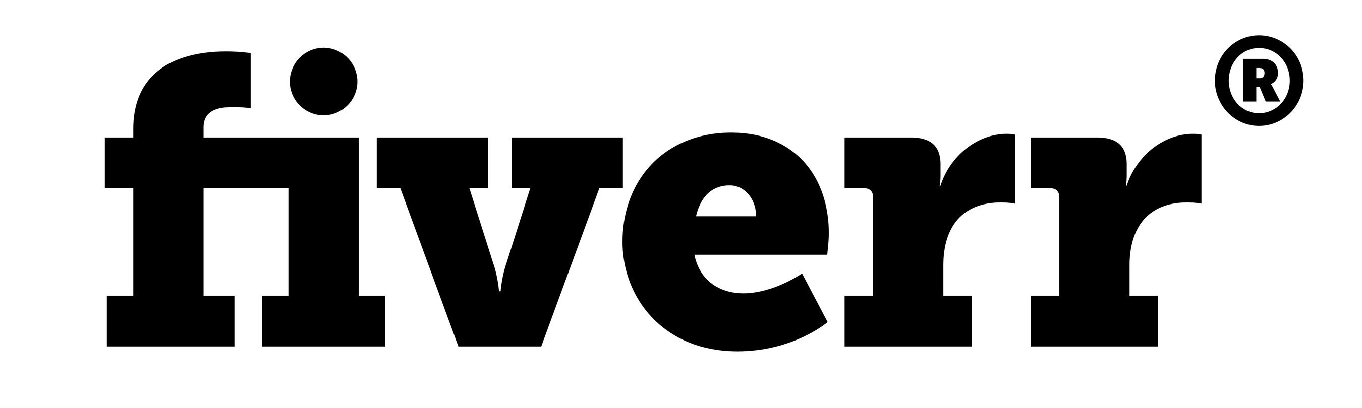 """Fiverr Issues """"The Big Hook"""" Challenge to Talented Musicians ..."""