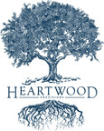 Heartwood Provisions Logo