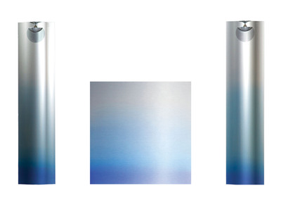 Transformations, Bang & Olufsen By Miya Ando: An Alliance Forged By Craftsmanship