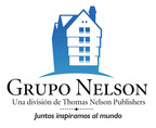 Grupo Nelson Joins LATISM (Latinos In Social Media) In First Virtual Book Drive