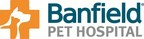 Banfield Pet Hospital® Presented With Leading Environmental Practice Award