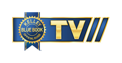 Kelley Blue Book TV is now streaming on the Roku platform: Test drive your next new car from the living room with KBB.com award-winning editorial videos.