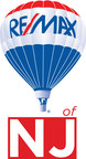 RE/MAX of New Jersey.
