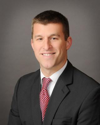 Scott Mazuzan, CFP(R) and Private Client Advisor, F.L.Putnam Investment Management Company