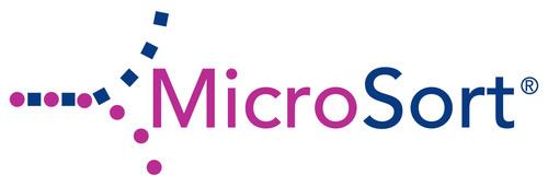 La technologie MicroSort(R) pour le choix du sexe d'un bébé est disponible en Suisse