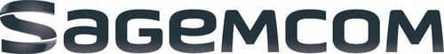Sagemcom Logo