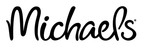 Michaels Stores, Inc. Logo (PRNewsFoto/Michaels Stores, Inc.)