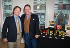 Powell & Mahoney Founders Unveil Top Position With New Recipes #CraftCocktails