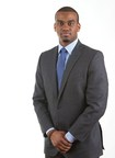 Emanuel D. Jones II, Cox Automotive Rising Star Award Winner