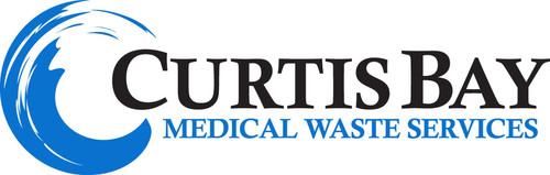 Curtis Bay Medical Waste Services, headquartered in Baltimore, Maryland, provides comprehensive medical waste ...