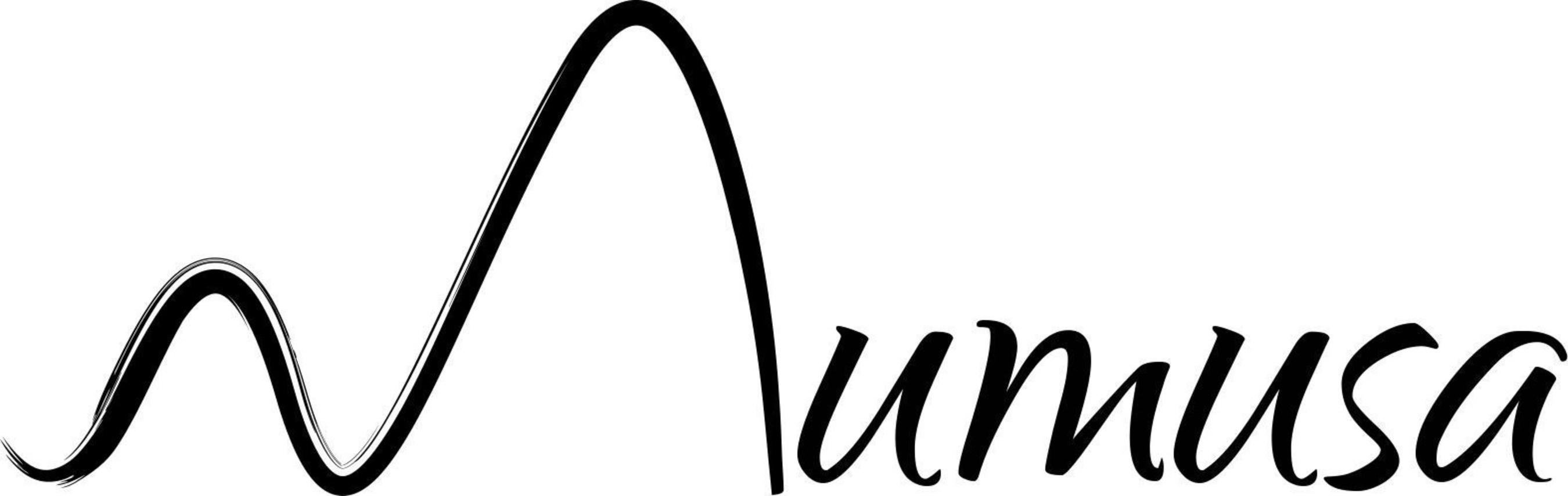 Mumusa Logo (PRNewsFoto/Mumusa)