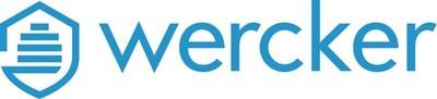 Wercker logo