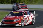 Defending Champion Kia Racing aims to repeat success at Road America